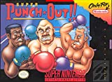 ¡¡Súper Punch-Out !!